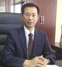 中国智能光伏产业联盟:吴协祥
