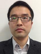 南德 杨鹏栋:储能逆变器在德国/意大利并网中的特殊要求