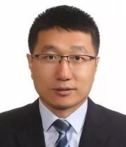 CQC 张雪 日本储能市场准入及检测认证现状研究