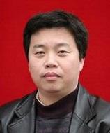 南昌大学新能源研究院 周浪